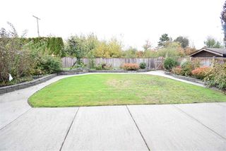 Photo 20: 10273 BRYSON Drive in Richmond: West Cambie House for sale : MLS®# R2414512