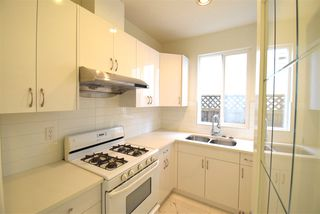 Photo 6: 10273 BRYSON Drive in Richmond: West Cambie House for sale : MLS®# R2414512