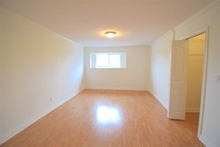 Photo 14: 10273 BRYSON Drive in Richmond: West Cambie House for sale : MLS®# R2414512