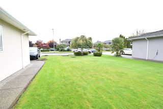 Photo 2: 10273 BRYSON Drive in Richmond: West Cambie House for sale : MLS®# R2414512