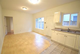 Photo 11: 10273 BRYSON Drive in Richmond: West Cambie House for sale : MLS®# R2414512