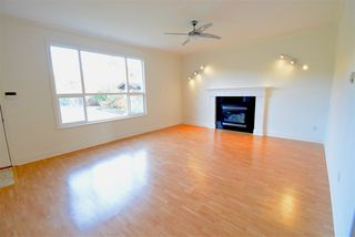 Photo 9: 10273 BRYSON Drive in Richmond: West Cambie House for sale : MLS®# R2414512