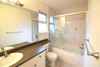 Photo 16: 10273 BRYSON Drive in Richmond: West Cambie House for sale : MLS®# R2414512