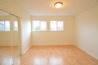 Photo 18: 10273 BRYSON Drive in Richmond: West Cambie House for sale : MLS®# R2414512