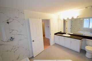 Photo 15: 10273 BRYSON Drive in Richmond: West Cambie House for sale : MLS®# R2414512