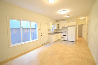 Photo 10: 10273 BRYSON Drive in Richmond: West Cambie House for sale : MLS®# R2414512