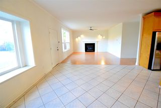 Photo 8: 10273 BRYSON Drive in Richmond: West Cambie House for sale : MLS®# R2414512