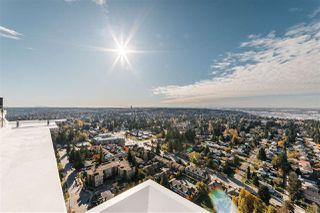 "Photo 18: 303 13308 CENTRAL Avenue in Surrey: Whalley Condo for sale in ""Evolve"" (North Surrey)  : MLS®# R2418278"