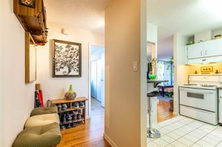 """Photo 2: 805 3755 BARTLETT Court in Burnaby: Sullivan Heights Condo for sale in """"THE OAKS AT TIMBERLEA"""" (Burnaby North)  : MLS®# R2420868"""