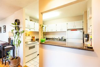 """Photo 7: 805 3755 BARTLETT Court in Burnaby: Sullivan Heights Condo for sale in """"THE OAKS AT TIMBERLEA"""" (Burnaby North)  : MLS®# R2420868"""