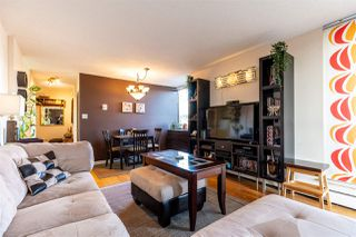 """Photo 10: 805 3755 BARTLETT Court in Burnaby: Sullivan Heights Condo for sale in """"THE OAKS AT TIMBERLEA"""" (Burnaby North)  : MLS®# R2420868"""