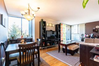 """Photo 9: 805 3755 BARTLETT Court in Burnaby: Sullivan Heights Condo for sale in """"THE OAKS AT TIMBERLEA"""" (Burnaby North)  : MLS®# R2420868"""