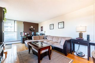 """Photo 11: 805 3755 BARTLETT Court in Burnaby: Sullivan Heights Condo for sale in """"THE OAKS AT TIMBERLEA"""" (Burnaby North)  : MLS®# R2420868"""