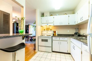 """Photo 4: 805 3755 BARTLETT Court in Burnaby: Sullivan Heights Condo for sale in """"THE OAKS AT TIMBERLEA"""" (Burnaby North)  : MLS®# R2420868"""