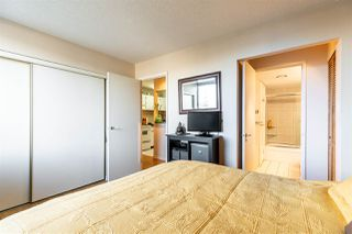 """Photo 14: 805 3755 BARTLETT Court in Burnaby: Sullivan Heights Condo for sale in """"THE OAKS AT TIMBERLEA"""" (Burnaby North)  : MLS®# R2420868"""