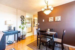 """Photo 8: 805 3755 BARTLETT Court in Burnaby: Sullivan Heights Condo for sale in """"THE OAKS AT TIMBERLEA"""" (Burnaby North)  : MLS®# R2420868"""