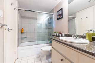 """Photo 15: 805 3755 BARTLETT Court in Burnaby: Sullivan Heights Condo for sale in """"THE OAKS AT TIMBERLEA"""" (Burnaby North)  : MLS®# R2420868"""
