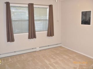 Photo 9: 114 8315 83 Street in Edmonton: Zone 18 Condo for sale : MLS®# E4180434