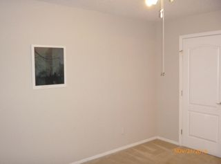 Photo 10: 114 8315 83 Street in Edmonton: Zone 18 Condo for sale : MLS®# E4180434