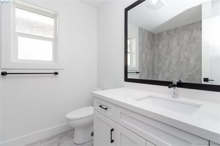 Photo 15: 3512 Myles Mansell Road in VICTORIA: La Walfred Single Family Detached for sale (Langford)  : MLS®# 419174