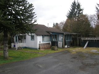 Photo 2: 21447 121ST AVENUE in MAPLE RIDGE: Home for sale