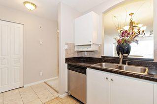 "Photo 11: 204 8200 JONES Road in Richmond: Brighouse South Condo for sale in ""LAGUNA"" : MLS®# R2439269"