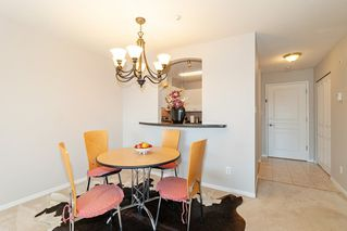 "Photo 6: 204 8200 JONES Road in Richmond: Brighouse South Condo for sale in ""LAGUNA"" : MLS®# R2439269"