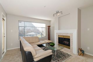 "Photo 3: 204 8200 JONES Road in Richmond: Brighouse South Condo for sale in ""LAGUNA"" : MLS®# R2439269"
