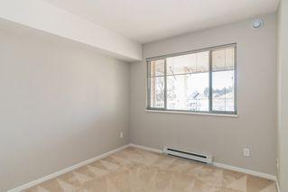 "Photo 15: 204 8200 JONES Road in Richmond: Brighouse South Condo for sale in ""LAGUNA"" : MLS®# R2439269"