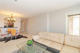 "Photo 5: 204 8200 JONES Road in Richmond: Brighouse South Condo for sale in ""LAGUNA"" : MLS®# R2439269"