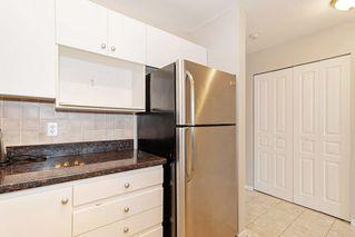 "Photo 10: 204 8200 JONES Road in Richmond: Brighouse South Condo for sale in ""LAGUNA"" : MLS®# R2439269"