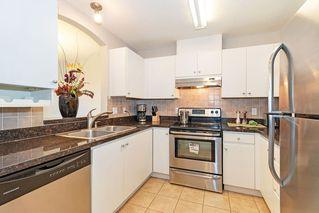 "Photo 8: 204 8200 JONES Road in Richmond: Brighouse South Condo for sale in ""LAGUNA"" : MLS®# R2439269"