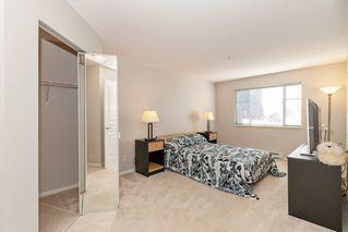 "Photo 12: 204 8200 JONES Road in Richmond: Brighouse South Condo for sale in ""LAGUNA"" : MLS®# R2439269"