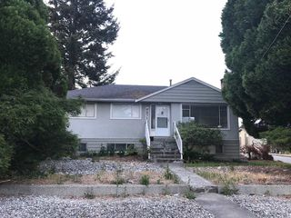 Main Photo: 6871 CARNEGIE Street in Burnaby: Sperling-Duthie House for sale (Burnaby North)  : MLS®# R2443752