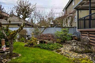 Photo 20: 3227 E 51ST Avenue in Vancouver: Killarney VE House for sale (Vancouver East)  : MLS®# R2444421