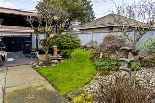 Photo 17: 3227 E 51ST Avenue in Vancouver: Killarney VE House for sale (Vancouver East)  : MLS®# R2444421