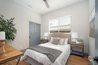 Photo 20: LA JOLLA House for sale : 4 bedrooms : 808 Forward Street