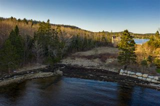 Photo 16: 111 Masons Point Road in Head Of St. Margarets Bay: 40-Timberlea, Prospect, St. Margaret`S Bay Vacant Land for sale (Halifax-Dartmouth)  : MLS®# 202007653