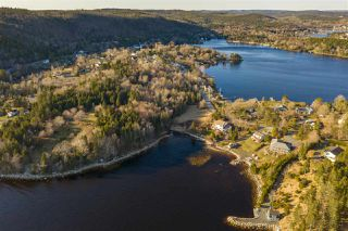 Photo 2: 111 Masons Point Road in Head Of St. Margarets Bay: 40-Timberlea, Prospect, St. Margaret`S Bay Vacant Land for sale (Halifax-Dartmouth)  : MLS®# 202007653
