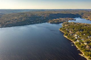 Photo 10: 111 Masons Point Road in Head Of St. Margarets Bay: 40-Timberlea, Prospect, St. Margaret`S Bay Vacant Land for sale (Halifax-Dartmouth)  : MLS®# 202007653