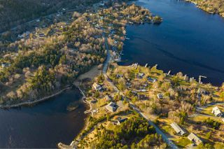 Photo 8: 111 Masons Point Road in Head Of St. Margarets Bay: 40-Timberlea, Prospect, St. Margaret`S Bay Vacant Land for sale (Halifax-Dartmouth)  : MLS®# 202007653