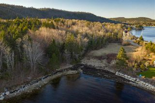 Photo 15: 111 Masons Point Road in Head Of St. Margarets Bay: 40-Timberlea, Prospect, St. Margaret`S Bay Vacant Land for sale (Halifax-Dartmouth)  : MLS®# 202007653