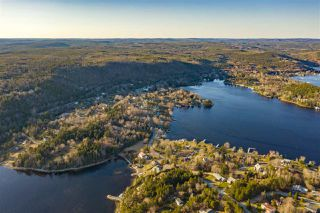Photo 9: 111 Masons Point Road in Head Of St. Margarets Bay: 40-Timberlea, Prospect, St. Margaret`S Bay Vacant Land for sale (Halifax-Dartmouth)  : MLS®# 202007653