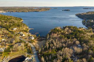 Photo 3: 111 Masons Point Road in Head Of St. Margarets Bay: 40-Timberlea, Prospect, St. Margaret`S Bay Vacant Land for sale (Halifax-Dartmouth)  : MLS®# 202007653