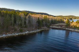 Photo 18: 111 Masons Point Road in Head Of St. Margarets Bay: 40-Timberlea, Prospect, St. Margaret`S Bay Vacant Land for sale (Halifax-Dartmouth)  : MLS®# 202007653