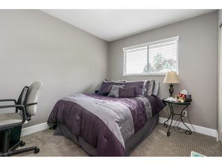 "Photo 21: 6165 192 Street in Surrey: Cloverdale BC House for sale in ""BAKERVIEW HEIGHTS"" (Cloverdale)  : MLS®# R2456052"
