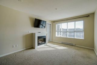 """Photo 14: 302 6815 188 Street in Surrey: Clayton Condo for sale in """"Compass"""" (Cloverdale)  : MLS®# R2457530"""