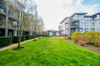 """Photo 29: 302 6815 188 Street in Surrey: Clayton Condo for sale in """"Compass"""" (Cloverdale)  : MLS®# R2457530"""