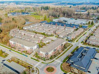 """Photo 32: 302 6815 188 Street in Surrey: Clayton Condo for sale in """"Compass"""" (Cloverdale)  : MLS®# R2457530"""