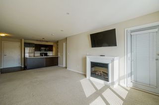 """Photo 16: 302 6815 188 Street in Surrey: Clayton Condo for sale in """"Compass"""" (Cloverdale)  : MLS®# R2457530"""